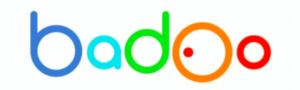 badoo internetová zoznamka Ktorá internetová zoznamka je pre teba? badoo  300x90