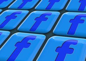 internetova-zoznamka na facebooku zaujať ženu svojich snov Chceš na Facebooku zaujať ženu svojich snov? Toto určite nerob! internetova   zoznamka  300x212