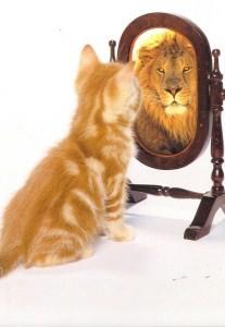 Máš nízke sebavedomie? Sebadôvera pre samoukov prvý dojem 11 tipov, ako vytvoriť očarujúci zážitok hneď od začiatku stretnutia mas nizke sebavedomie sebadovera pre samoukov1 207x300