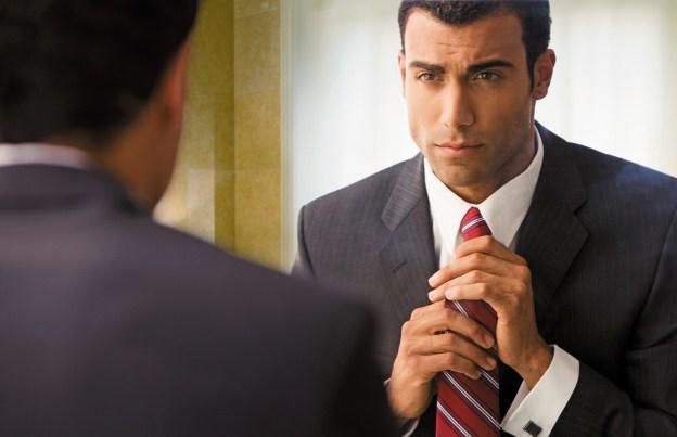 sebadôvera pre samoukov Máš nízke sebavedomie? Sebadôvera pre samoukov sebavedomie sebadovera pre samoukov