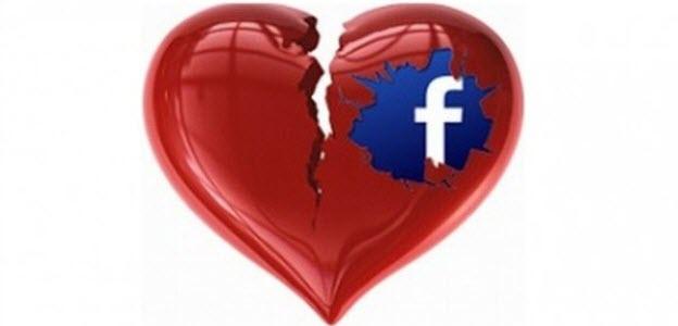 Facebook, vzťahy a randenie vzťahy a randenie 5 vecí, v ktorých Facebook zmenil vzťahy a randenie (k horšiemu) facebook srdce