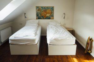 internátna izba kam zobrať ženu po vydarenom rande 6 skvelých miest na sex, kam zobrať ženu po vydarenom rande interna  tna izba  300x198
