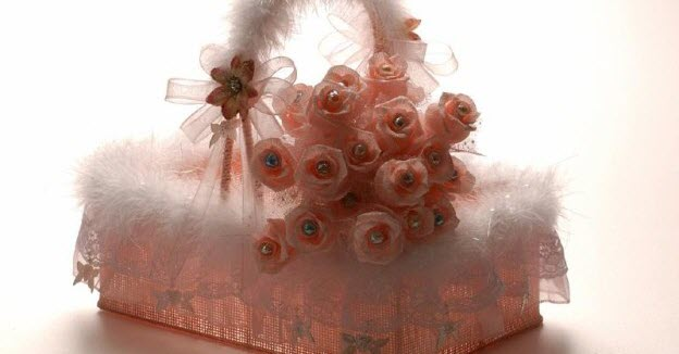 originálny darček na valentína Ako vybrať originálny darček na Valentína, ktorý bude slečna milovať? originalny valentinsky darcek