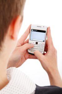 zamilovane-sms-mobil-online zamilované sms Chceš písať zamilované sms alebo aby sa do teba zamilovala? zamilovane sms mobil online