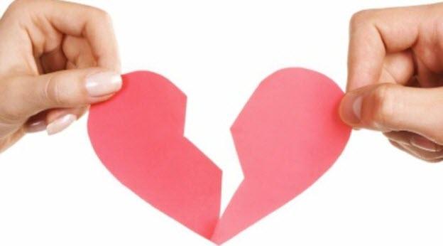 ako zvládnuť a prežiť rozchod s partnerom? Ako zvládnuť a prežiť rozchod s partnerom? ako prezit rozchod s partnerom