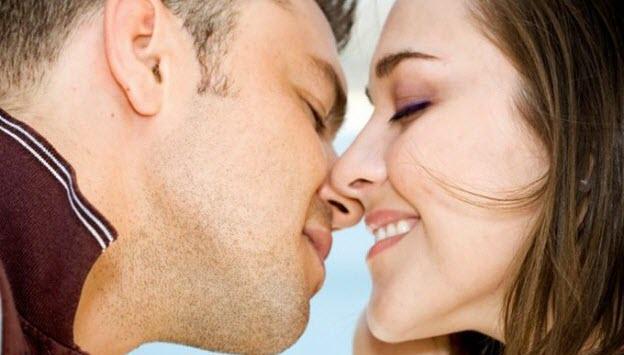 bozkávanie Ako sa bozkávať - kompletný návod na bozkávanie bozkavanie ako sa bozkavat prvy bozk