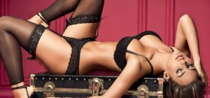 Nahé ženy vs. Sexi spodné prádlo, ako vydržať bez sexu ako vydržať bez sexu 5 krokový návod pre mužov: Ako vydržať dlhšie obdobie bez sexu a využiť to vo svoj prospech nahe zeny sexi spodne pradlo samodrzky podvazky2 300x141