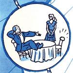 prvé rande Príšerné prvé rande: Ako by to nemalo vyzerať? prve rande 4 150x150