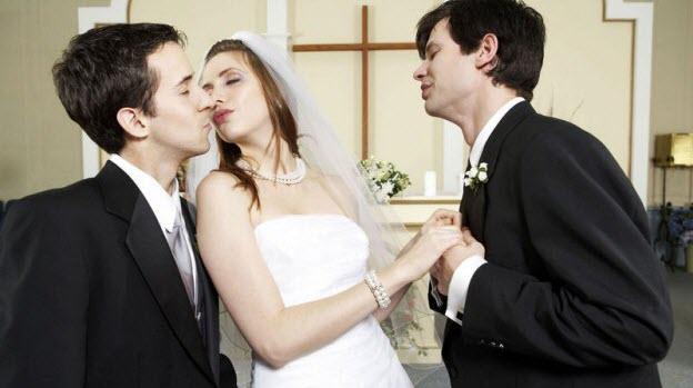 ako prebrať babu ako prebrať babu Je nemorálne prebrať ženu inému ? Návod, ako prebrať babu morálne: zena podvadza muza svadba zenich