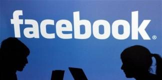 TIeto 4 veci na Facebooku nerob