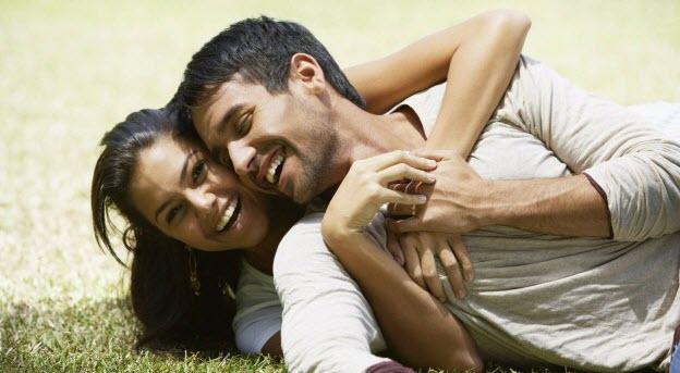 ako si udržať ženu Ako si udržať ženu, keď si ju už konečne získal? ako si udrzat zenu vztah