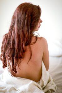 chyby pri predohre predohra Predohra – aké chyby robia chlapi a pripravujú sa tým o úžasný sex? pexels photo 2 200x300