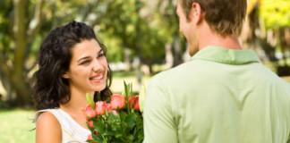 10 vecí, na ktoré si dávaj pozor pri prvom rande