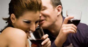 10 vecí, na ktoré si dávaj pri prvom rande pozor  prvé rande 6 možností, ako zabiť trápne ticho a zachrániť prvé rande prve rande na co si davat pozor 300x161