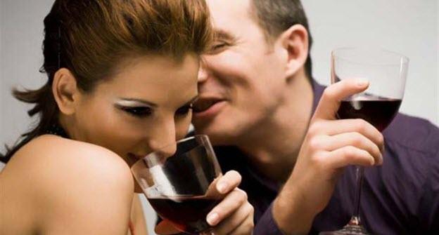 prvé rande 10 vecí, na ktoré si dávaj pri prvom rande pozor prve rande na co si davat pozor