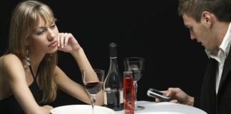 Domov prve rande trapne ticho vecera vino 324x160
