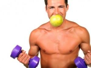 10+1 dôvodov, prečo by si mal začať cvičiť, výkon v posteli, zdravý muž výkon v posteli Táto jedna vec výrazne znižuje tvoj výkon v posteli (+ ako to možeš zmeniť) cvicenie 300x225
