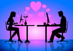 [VIDEO] Online Hra - Ešte než ju oslovíš, sprav toto online balenie Ako riešiť 4 najbežnejšie problémy chlapov pri online balení internet dating photo 300 x 212