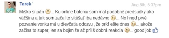online hra [Online hra 3] Prémiový kurz online balenia svetovej triedy na Slovensku a v Čechách online hra referencia tarek