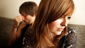 4 smrteľné chyby, ktorých sa ženy v dlhodobom parterskom vzťahu dopúšťajú snaha zmeniť druhých Prečo snaha zmeniť druhých nikam nevedie? smrtelne chyby vo vztahu muz a zena sklamani 300x171