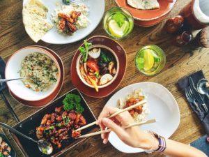 food-1050813_640 originálne rande 25 tipov na originálne rande (aj s nízkym rozpočtom) food 1050813 640 2 300x225