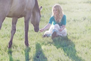 žena kôň zlú náladu Keď mám zlú náladu je to hajzel, keď som v pohode, tak je úžasný! horse 937767 640 300x200