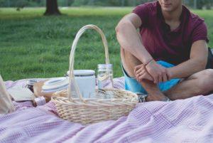 picnic-918754_640 originálne rande 25 tipov na originálne rande (aj s nízkym rozpočtom) picnic 918754 640