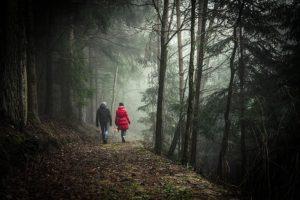 walking-1149747_640 originálne rande 25 tipov na originálne rande (aj s nízkym rozpočtom) walking 1149747 640