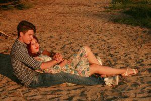 couple-913236_640 príbehy 27 techník pre charizmatickejšie rozprávanie príbehov (2. časť) couple 913236 640 300x200