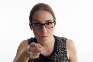 woman-975339_640 neklamných znakov 13 neklamných znakov, že si sa zaplietol s narciskou woman 975339 640 300x200