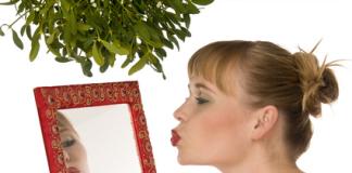 13 neklamných znakov, ako spoznáš Narcisku