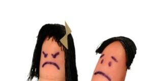 5 vlastností, ktoré muži neznášajú na ženách (len 5?)