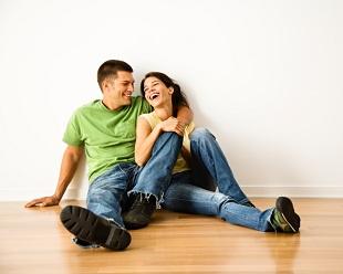 6 dôležitých zložiek každého šťastného vzťahu budem s ňou šťastný Budem s ňou šťastný? stastny par sed na parketach1