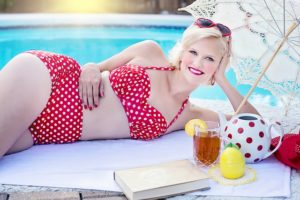 zoznámenie sa leto žena, nápady na zoznámenie, blondína bikiny nápady na zoznámenie Kde sa zoznámiť so ženou – 10 rýchlych nápadov na zoznámenie bathing beauty 842139 640 300x200