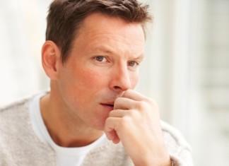 Živé vysielanie - 7 Najhorúcejších otázok, ktoré chlapov pri ženách trápia