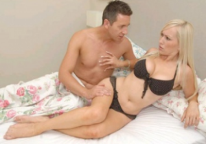 20 vecí, ktoré nehovor žene počas sexu milenec 5 tipov, ktoré musíš vedieť, ak sa chceš stať lepším milencom zly sex 300x209