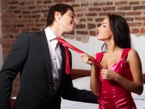 Princíp príťažlivosti 80/20 princíp príťažlivosti 80/20 Princíp príťažlivosti 80/20 alebo prečo ženy nepriťahuješ? zena taha muza za kravatu 300x225