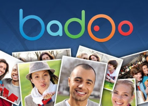 [Analýza konverzácie Badoo] 18 správ k stretnutiu ešte v ten deň večer 18 správ k stretnutiu ešte v ten deň večer [Analýza konverzácie Badoo] 18 správ k stretnutiu ešte v ten deň večer 08