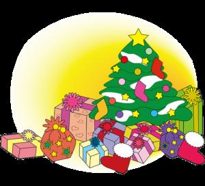darček pre svoju polovičku darček na vianoce pre ženu Aký darček na Vianoce pre ženu či priateľku? Toto ťa prekvapí! christmas 1245499 640