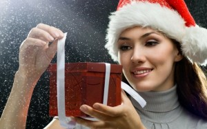 Aký darček na vianoce pre ženu či priateľku? darček na vianoce pre ženu Aký darček na Vianoce pre ženu či priateľku? Toto ťa prekvapí! vianocny darcek pre zenu priatelku