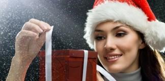Aký darček na vianoce pre ženu či priateľku?