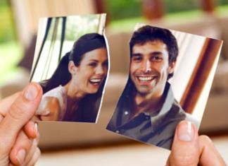 5 najčastejších dôvodov, prečo sa (aj) fungujúce vzťahy končia rozchodom
