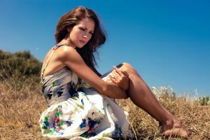 krásna, sexi žena magazíny 4 mýty, ktorými ťa neustále kŕmia ženské (aj mužské) magazíny leto zena