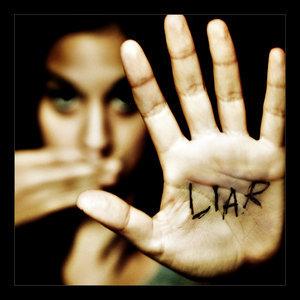30 vecí, ktoré ti ženy nikdy narovinu nepovedia (a čakajú, že na ne prídeš sám) čo ženy chlapom nepovedia 30 vecí, ktoré ti ženy nikdy nepovedia narovinu (a čakajú, že na ne prídeš sám) zena nehovori pravdu