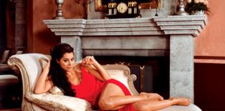 15 jasných znamení, že randíš s vysokokvalitnou ženou