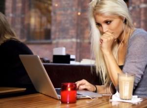 Spúšťam nový blog onlinebalnie.sk systém balenia žien Systém balenia žien cez internet s úspešnosťou takmer 100%? zena na zoznamke 352 x 259