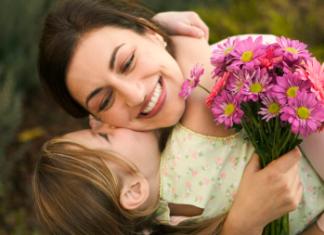 Deň matiek - Toto video ma rozplakalo ako malé dieťa. Vďaka mami, ľúbim ťa!