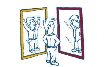 Sebedůvěra  Jak vybudovat Sebedůvěru a udělat z ní svou výhodu sebadovera