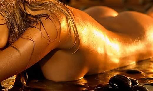 Lepším milencem díky tantra masáži? tantra masáž Lepším milencem díky tantra masáži? tantra masaz