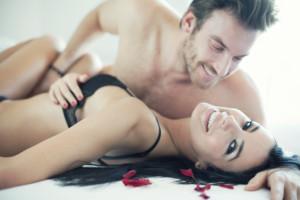 Orgasmická jóga - adrenalinový zážitek? jak dostat ženu do postele Jak dostat ženu do postele? orgasmicka joga 300x200